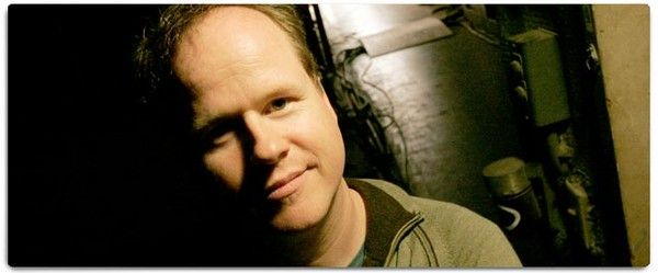 Marvel has made their first big move concerning Phase 2 of their media empire since revealing Joss Whedon's planned involvement in bringing the Marvel Cinematic Universe into television. According to reports, ABC has now ordered a pilot episode for a planned S.H.I.E.L.D. TV series with Joss Whedon set to co-write.