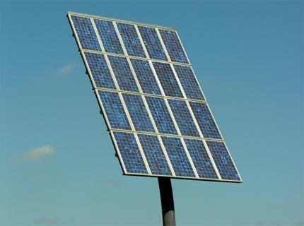Solar Panels For Sale Buy Solar Panels Online Solar Panels Solar Panels For Sale Buy Solar Panels