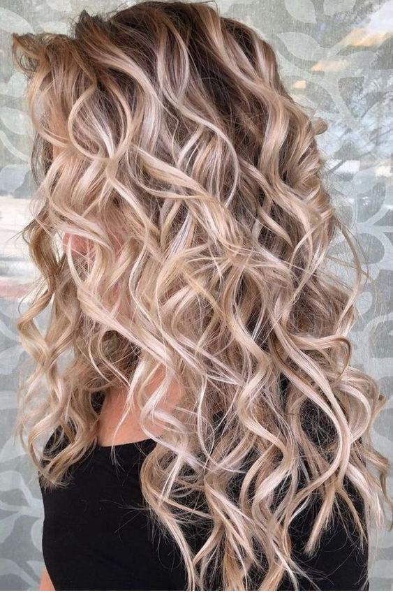 Elegant Summer Hairstyle Ideas For You
