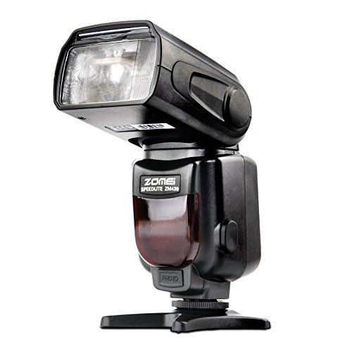 Zomei Zm430 Professional Manual Speedlite Flashlight With Https Www Amazon Com Dp B01d8clw8a Ref Cm Sw R Pi Dp X Nikon Dslr Camera Nikon Dslr Dslr Camera