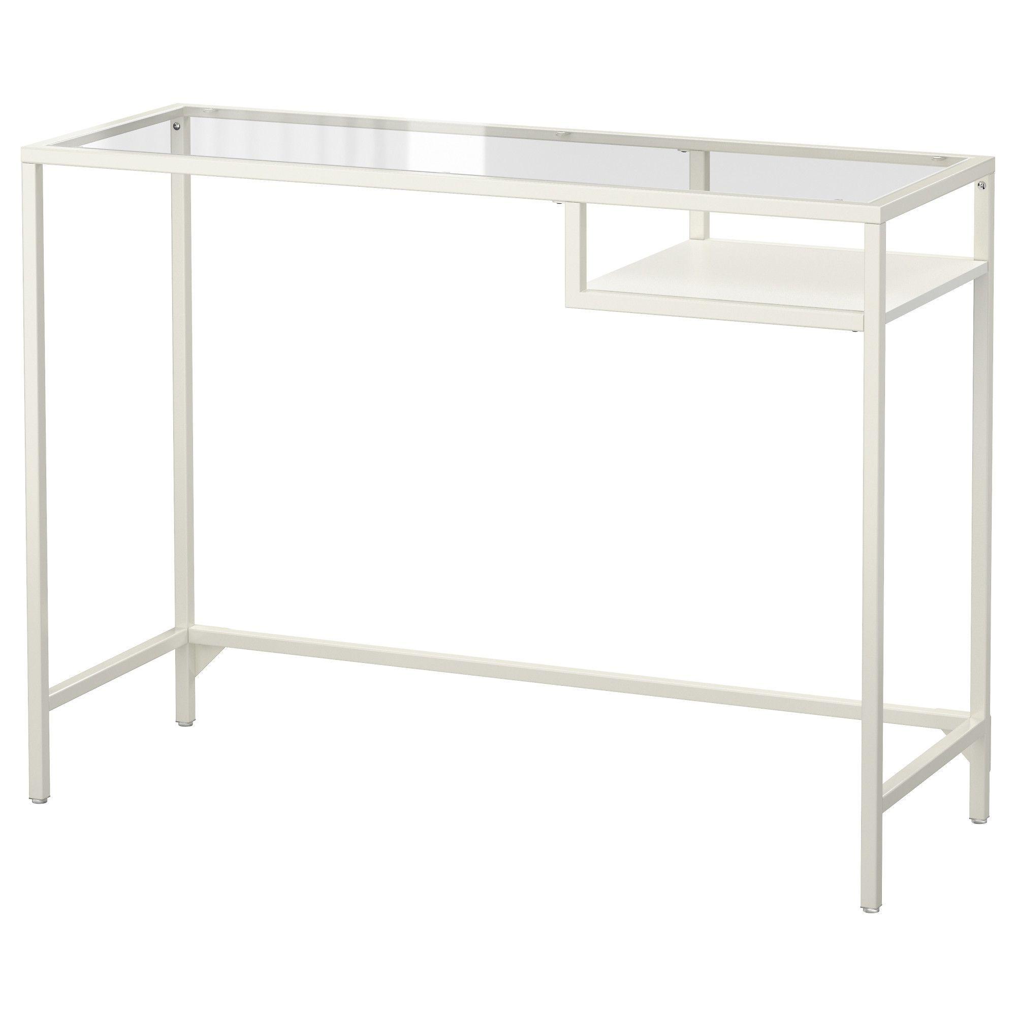 Vittsjo Laptopbord Ikea Ikea Laptop Table Ikea Glass Desk Ikea Vittsjo [ 2000 x 2000 Pixel ]