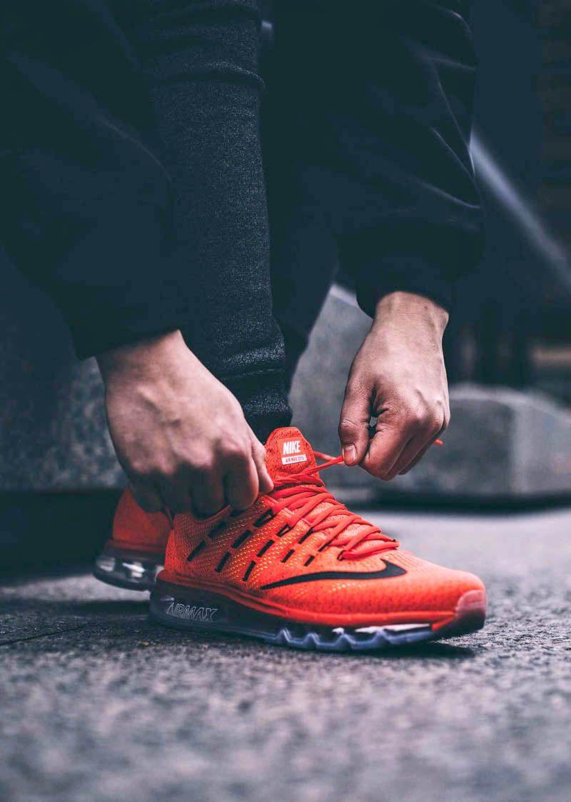 Shoes1 | Nike running shoes women, Nike shoes outlet, Nike shoes