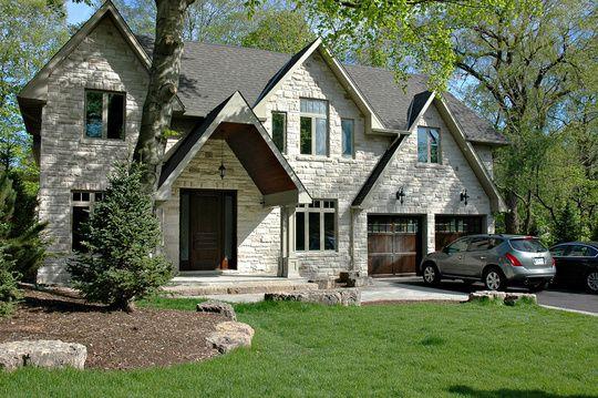 Duncan Road, Oakville, Ontario, Canada Oakville Luxury Real Estate  Oakville Homes www.OakvilleRealEstateOnline.com