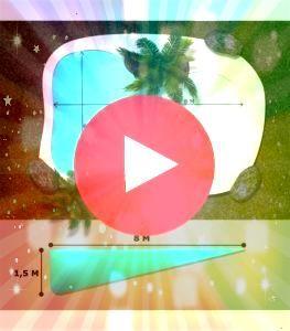 de Arena  Todo sobre las Piscinas de Lujo tipo Playa Piscinas de Arena  Todo sobre las Piscinas de Lujo tipo Playa Piscinas de Arena  Todo sobre las Piscinas de Lujo tipo...