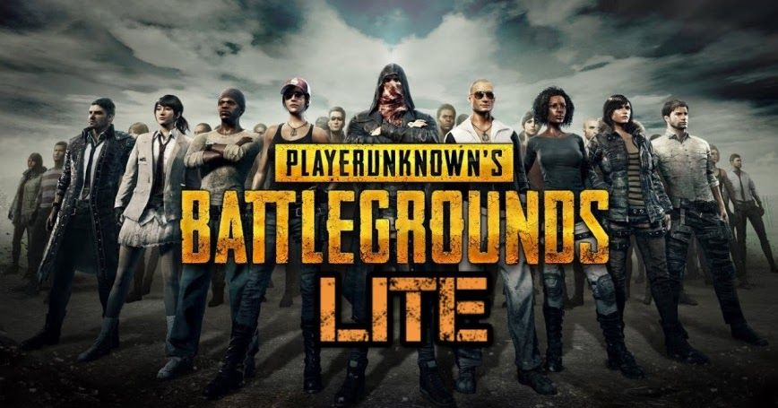 Know How to Download PUBG PC (lite) Full Version Free  PUBG