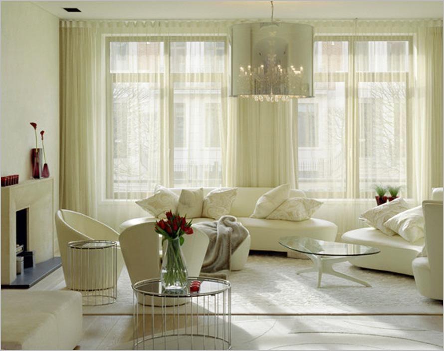 Ideen Für Wohnzimmer Vorhänge - Wohnzimmermöbel Wohnzimmermöbel in