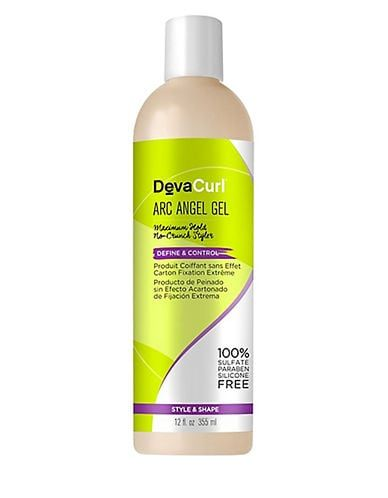 DevaCurl Deva Concepts Arc Angel Gel - Size 355 ml