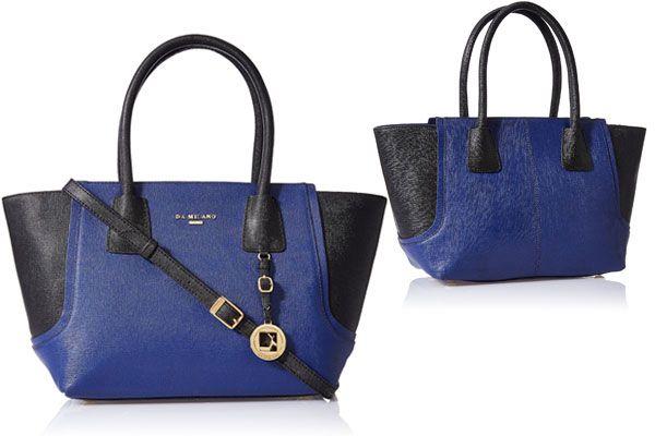 Best Premium Designer Hand Bags India