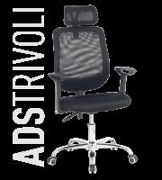 Muebles y sillas para oficina ADS | Sillas de oficina