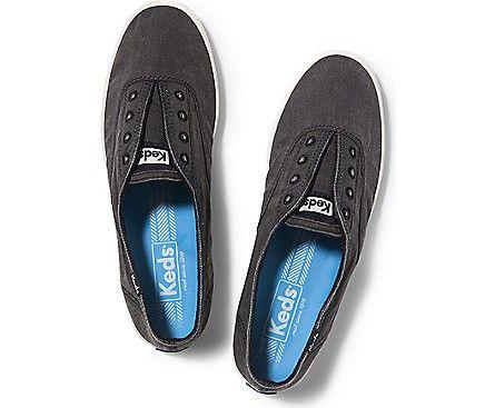 Keds chillax, Keds shoes, Keds