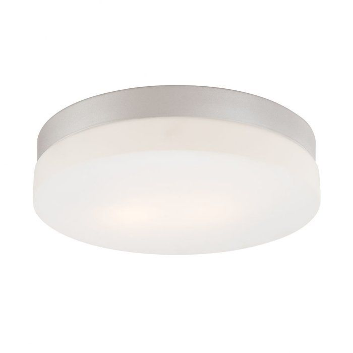 Leyden 2-Light Flush Mount  sc 1 st  Pinterest & Leyden 2-Light Flush Mount | New House lighting | Pinterest azcodes.com