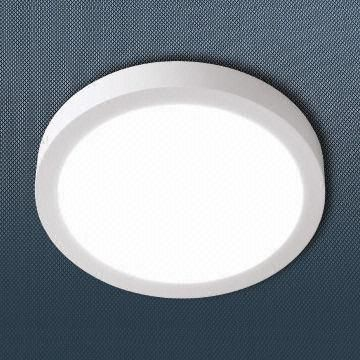 Led Lights In Ceiling: LED Ceiling Light, 3528 SMD, Round, 30W, Dimmable or Not Dimmable,Lighting