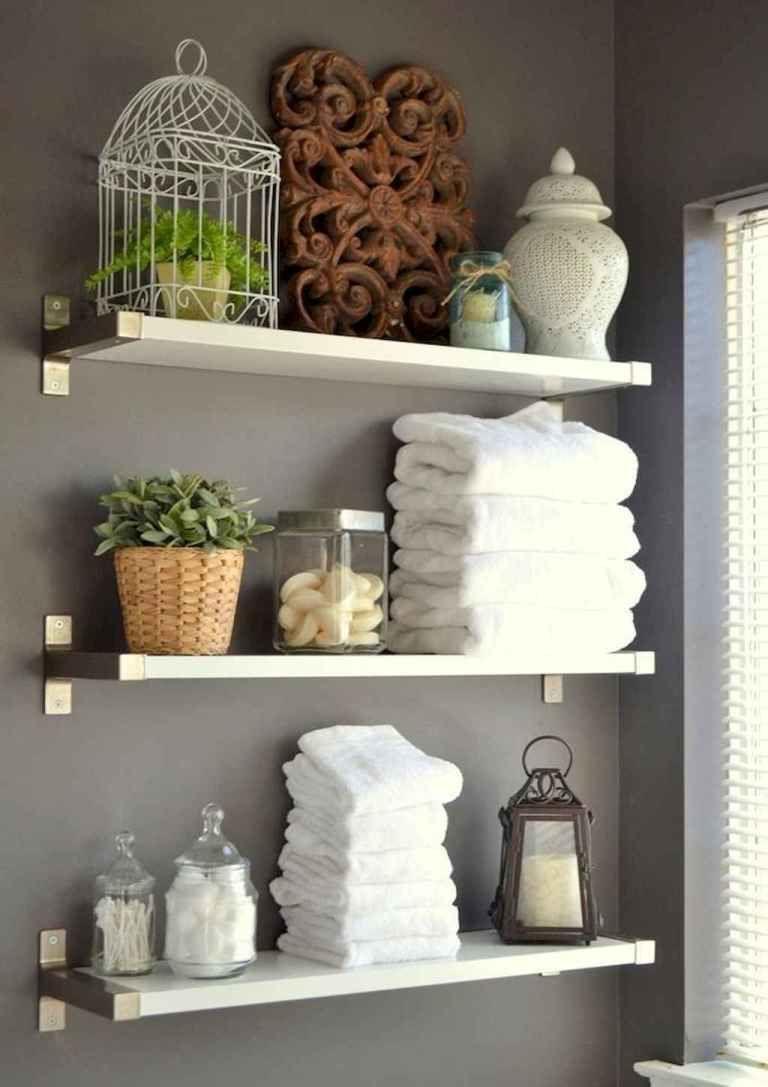 Pin Auf Kleines Badezimmer Ideen