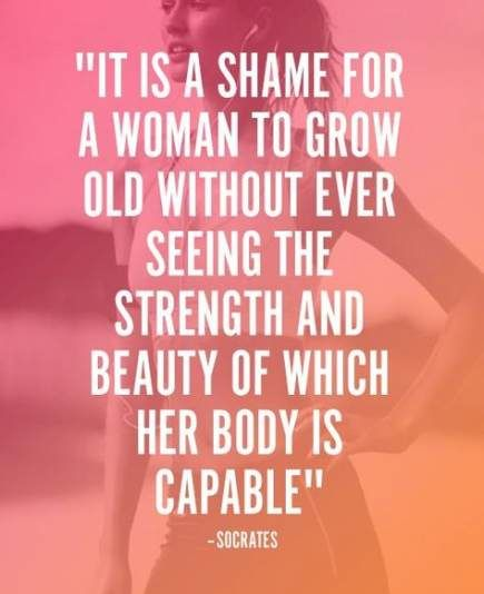 Trendy Fitness Transformation Quotes Work Outs Ideas #quotes #fitness