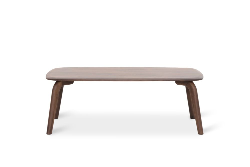 Magnificent Vincent Coffee Table In 2019 Products Table Coffee Pdpeps Interior Chair Design Pdpepsorg
