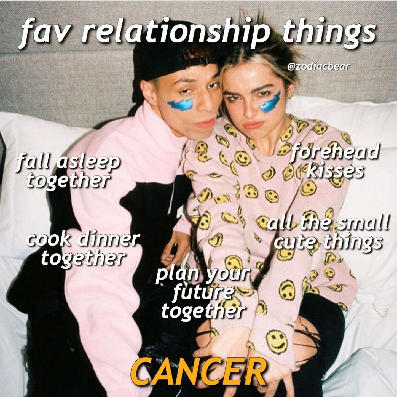 Pin By Gianna George On Cancerian Memes Cancer Zodiac Cancer Star Sign Cancer Zodiac Facts