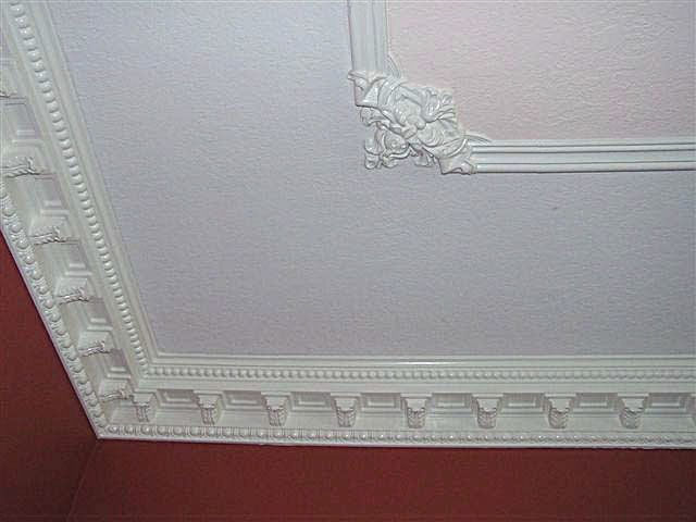 Previous Posts Home Remodeling Ideas Ceiling Decor Ceiling Trim Moldings And Trim
