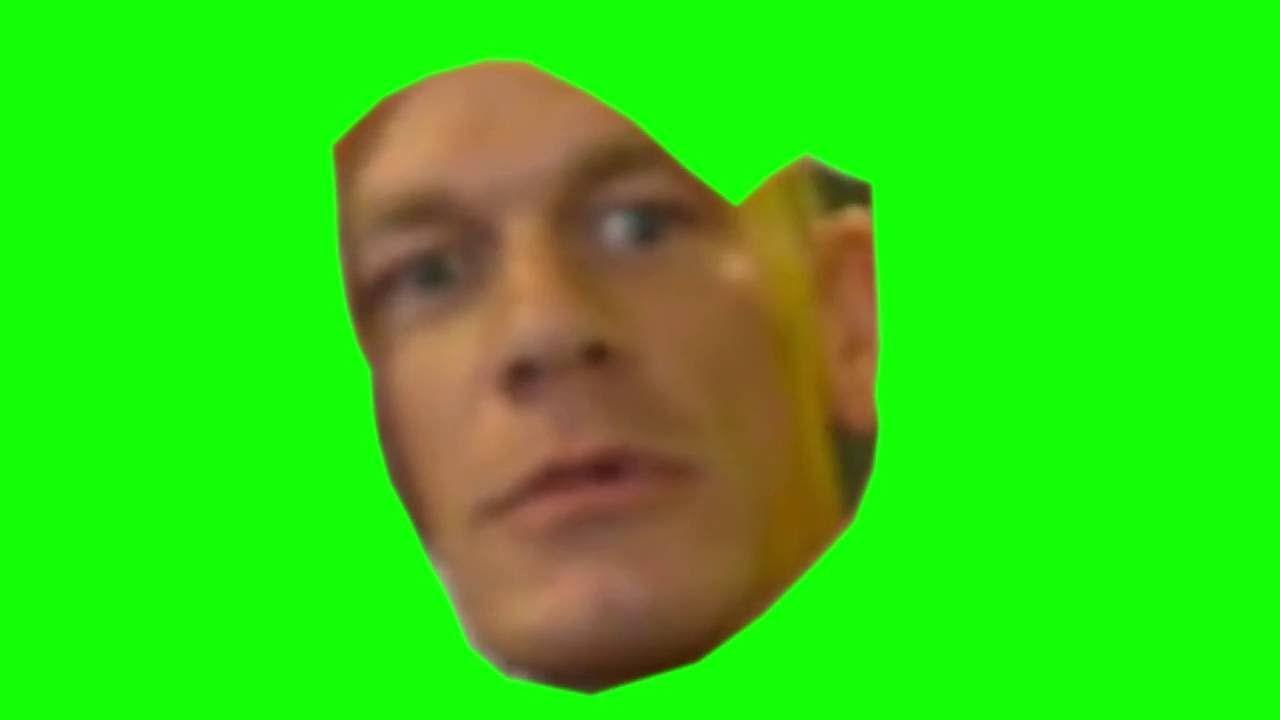 Wrong Girl Nct Memes Greenscreen Funny Short Videos