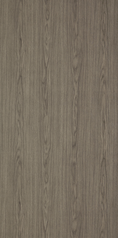 Edl calgari oak materials pinterest for Ak kitchen cabinets calgary