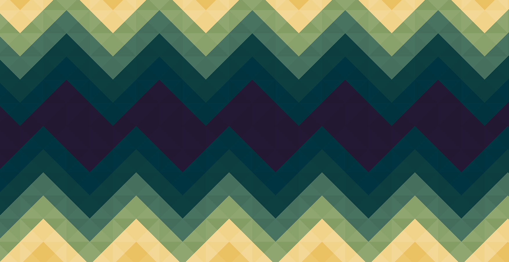 The pattern library - Kale Salad | Inspiration | Patterns ...