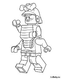 Картинки по запросу лего ниндзяго раскраска | Лего ...