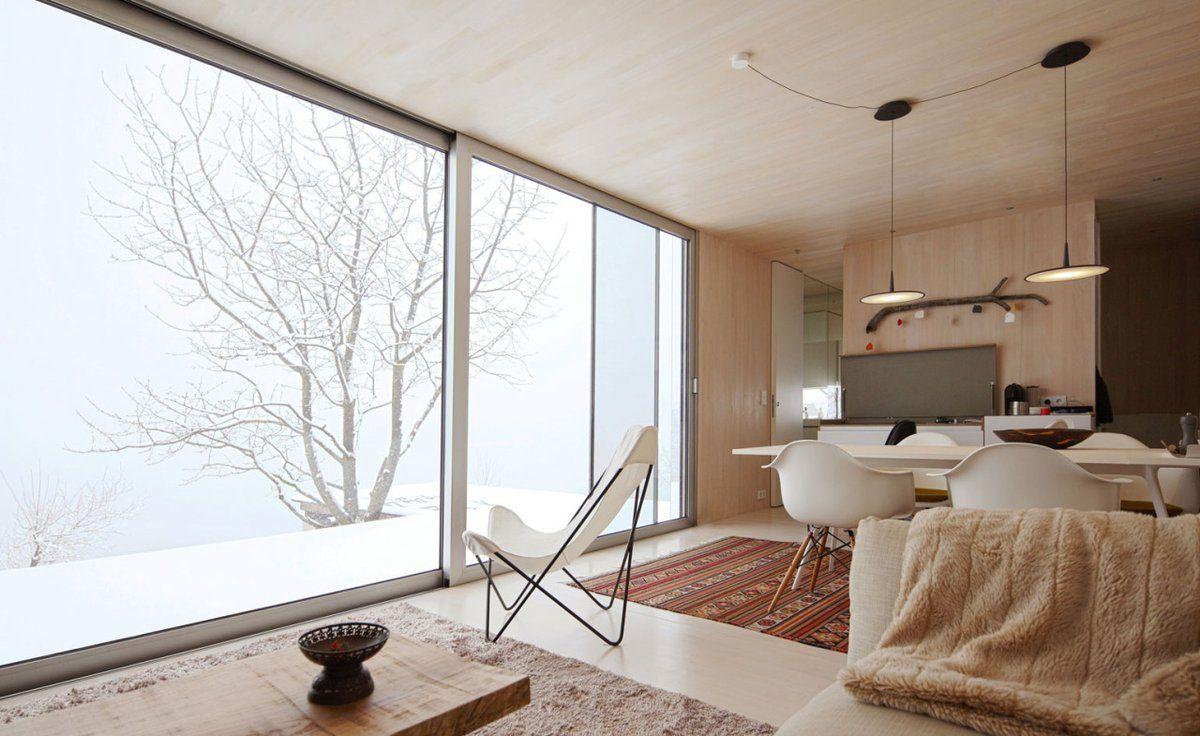 Home design bildergalerie zeencasainvisibiledeluganmeissl