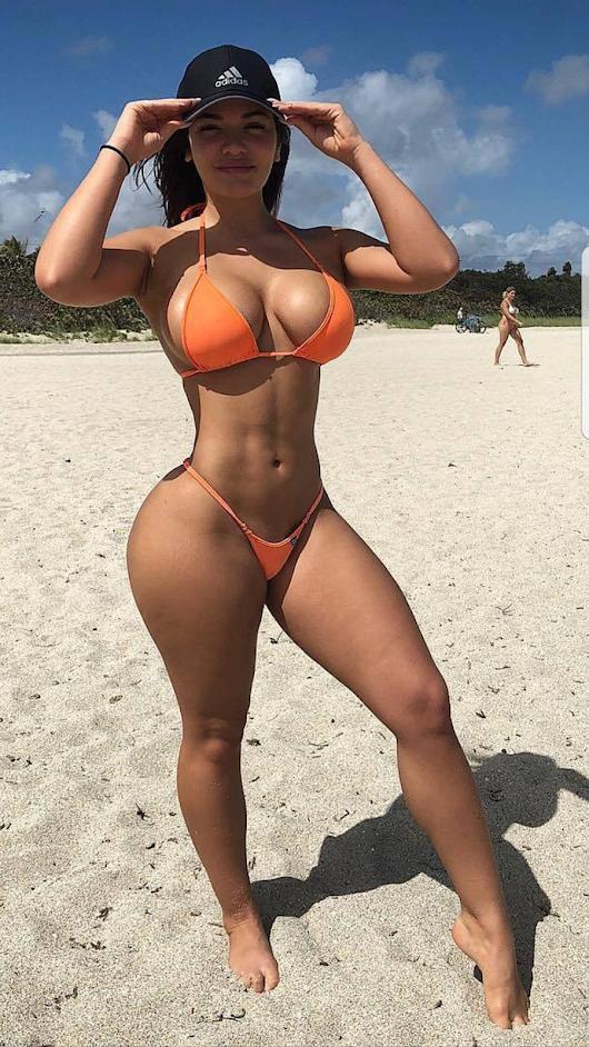 big ass white girl xxx