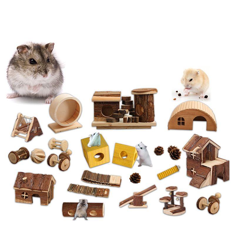 Https Www I Sabuy Com ไม ว ลล าบ านกรงการออกกำล งกายของเล นสำหร บ หน แฮมสเตอร เม นเมาส หน ตะเภาหม Somallส ตว ปราสาทท ม ค ณภ Pet Mice Pet Rodents Small Pets