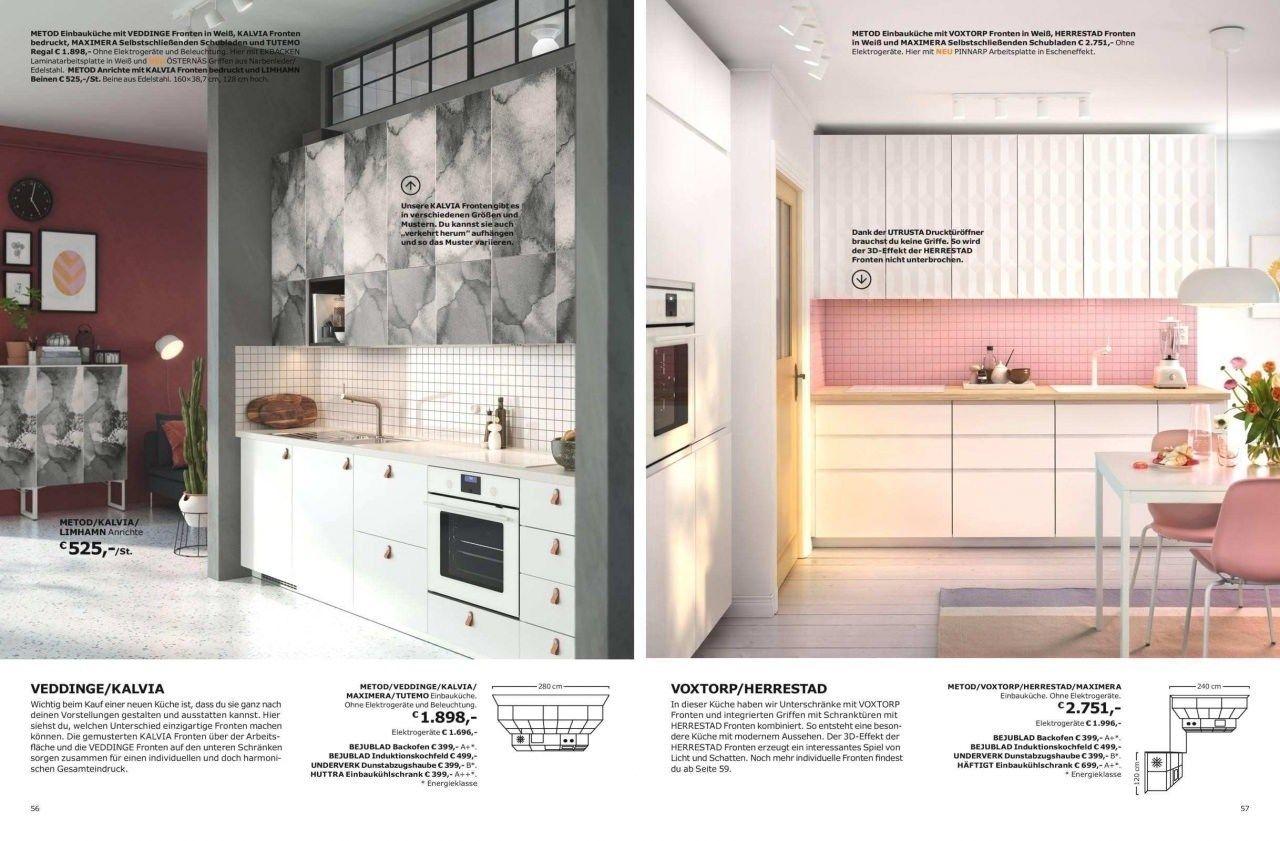 Diy Ideen Kuche Arbeitsplatte Kuche Kuche Gestalten Diy Und Ikea Kuche