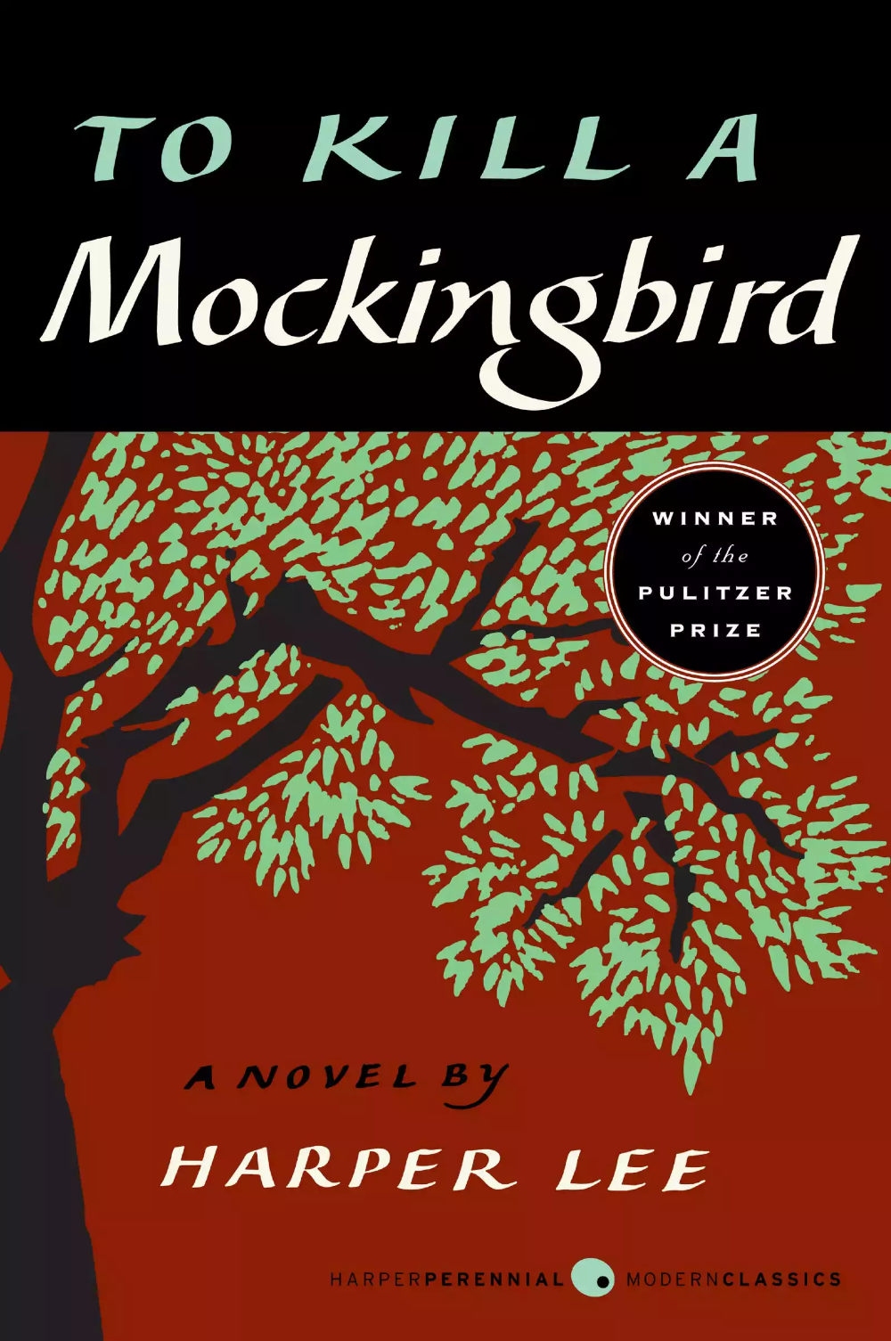 5 Classic Novels Everyone Should Read is part of Harper lee books, Harper lee, To kill a mockingbird, Novels, Book sites, Ebook - Forget lengthy lists of 100 classic novels you must read—these five novels are the ones you should put on your short list of mustreads