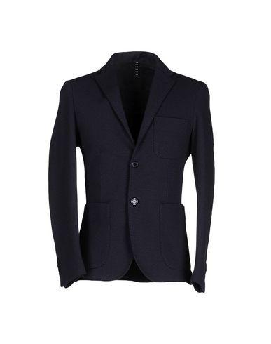 Prezzi e Sconti: #Quintessence giacca uomo Blu scuro  ad Euro 141.00 in #Quintessence #Uomo abiti e giacche giacche