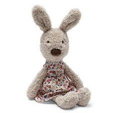 Jellycat Floral Friends Isabella Bunny 9 - List price: $20.99 Price: $16.50
