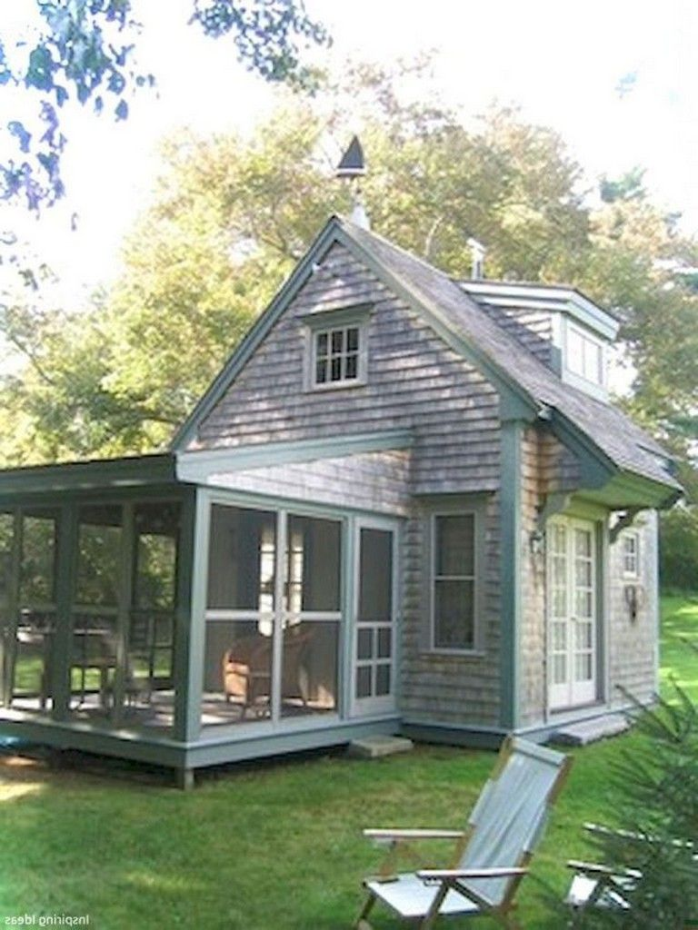 20 Admirable Victorian Small House Ideas Small Cottage Homes Cottage House Exterior Cottage House Plans