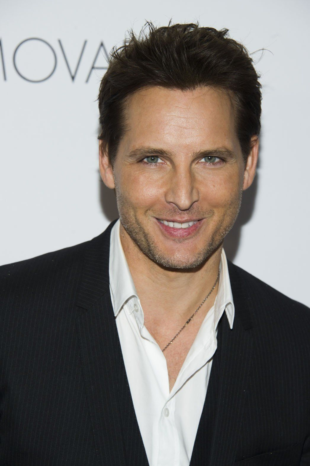 Nurse Jackie S Peter Facinelli To Star In Nbc S Odyssey The