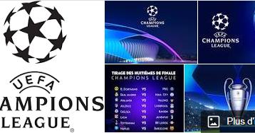 تردد القنوات الناقلة لدوري ابطال اوروبا 2020 المفتوحة الشفرة على جميع الاقمار Champions League League