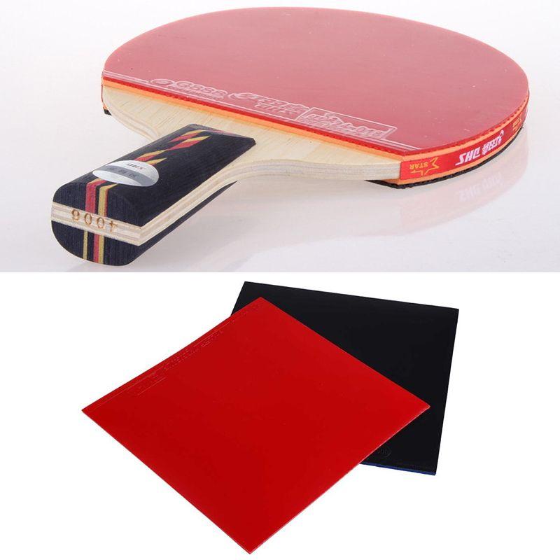 Loki 6 Star Professional Table Tennis Racket Review Enfobay Table Tennis Table Tennis Racket Tennis Racket