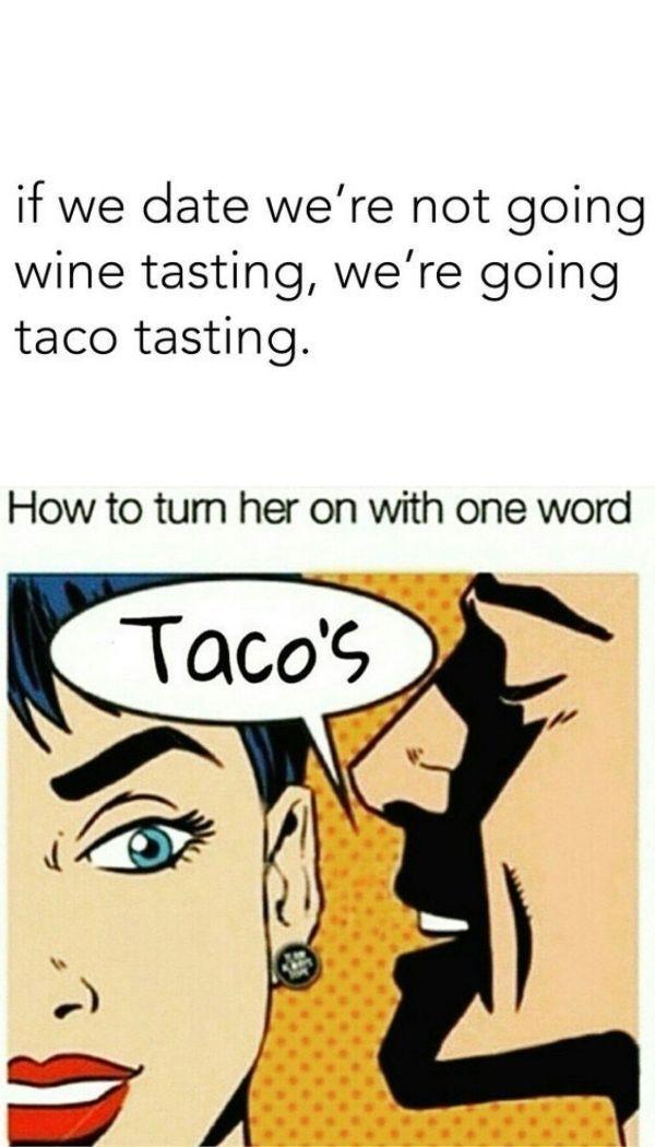 Top 27 Taco Tuesday Memes #taconight | Taco tuesdays humor ...