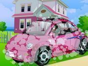 Barbie Car Cleaning is a free girl game online at MaFa.Com. You can play Barbie Car Cleaning in full-screen mode in your browser without any annoying AD. #barbiecars Barbie Car Cleaning is a free girl game online at MaFa.Com. You can play Barbie Car Cleaning in full-screen mode in your browser without any annoying AD. #barbiecars Barbie Car Cleaning is a free girl game online at MaFa.Com. You can play Barbie Car Cleaning in full-screen mode in your browser without any annoying AD. #barbiecars Ba #barbiecars