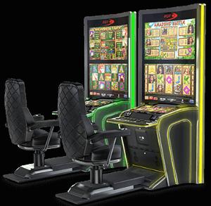 Egt slots online site poker mac