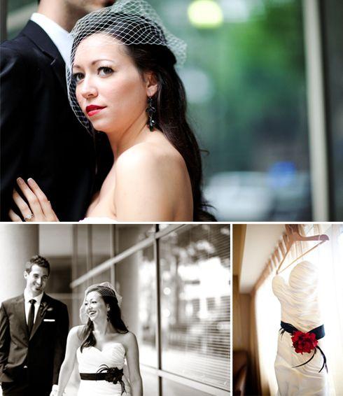 hyatt-regency-greenville-sc-wedding-venue.jpg (490×566)