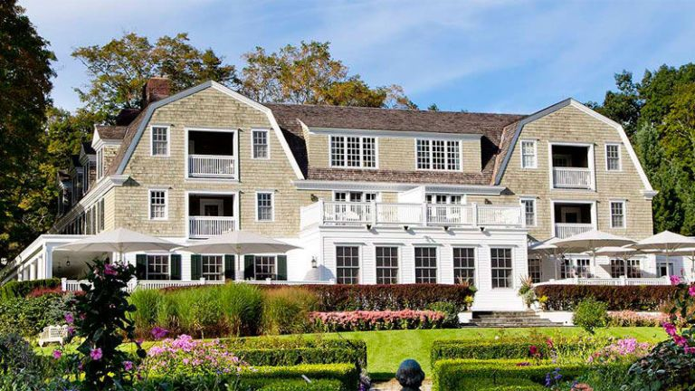 15 Small New England Towns You Need To Visit Asap Luxury Hotelshotels