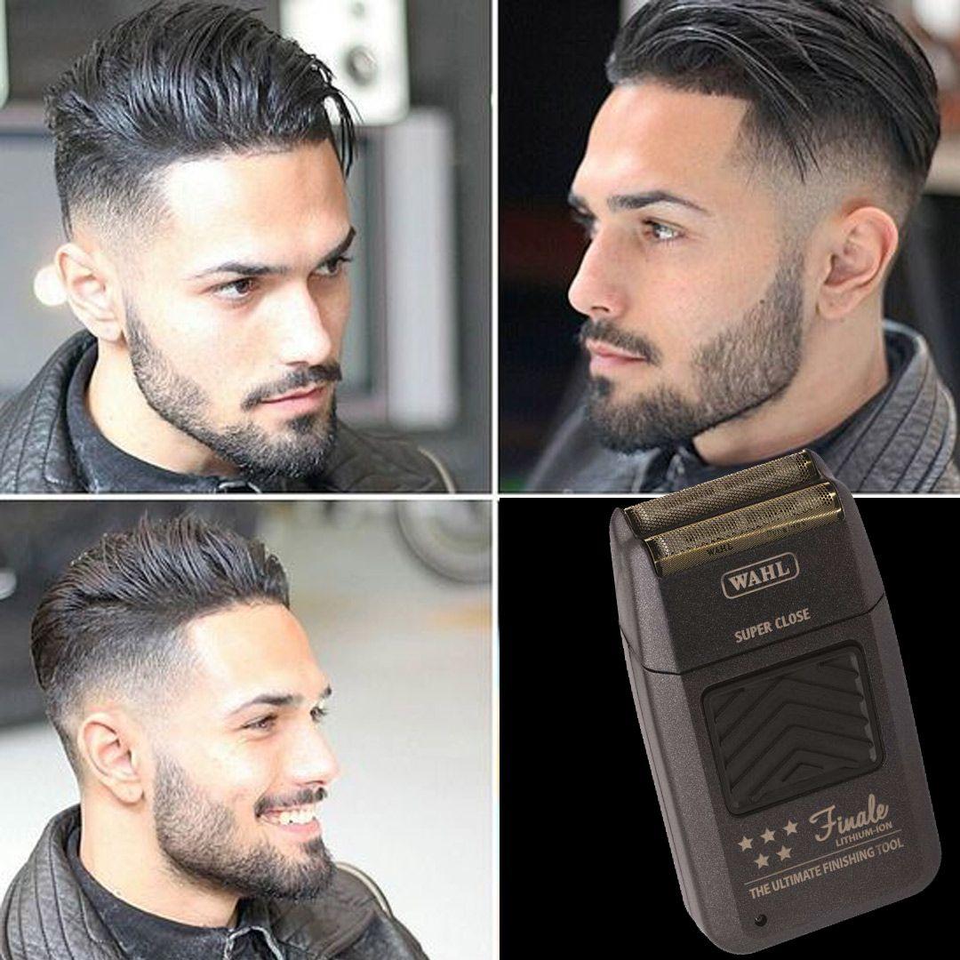 Pin On Haircare Help Advice