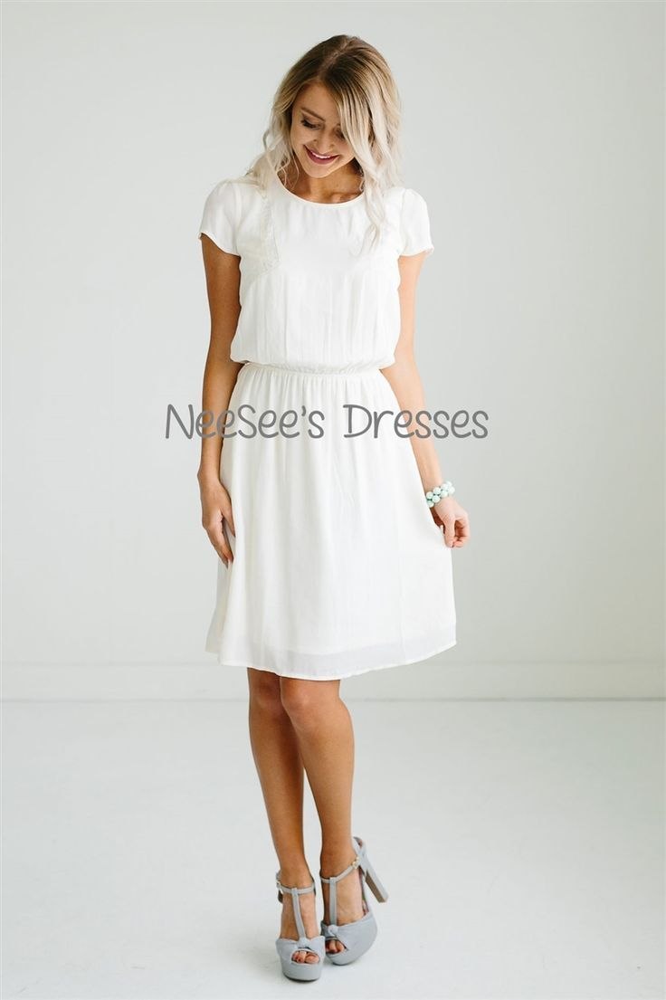 133b5a88319 catholic confirmation dresses for teenage girls