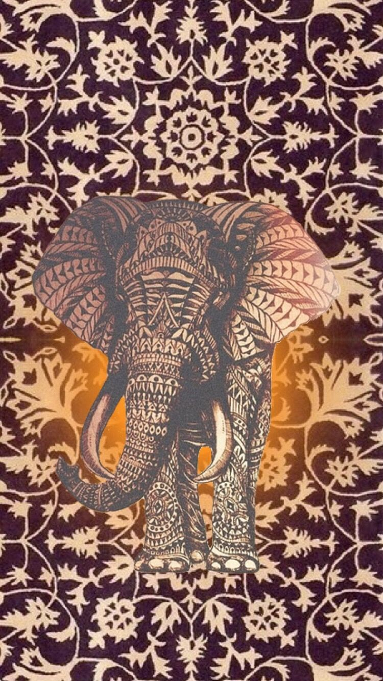 Pin by Kat Matthews on ELEPHANTS JUNK | Pinterest | Elephant ...