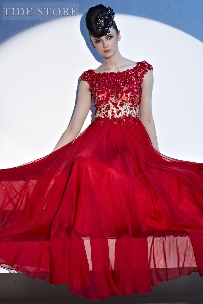 Tidestore evening dresses