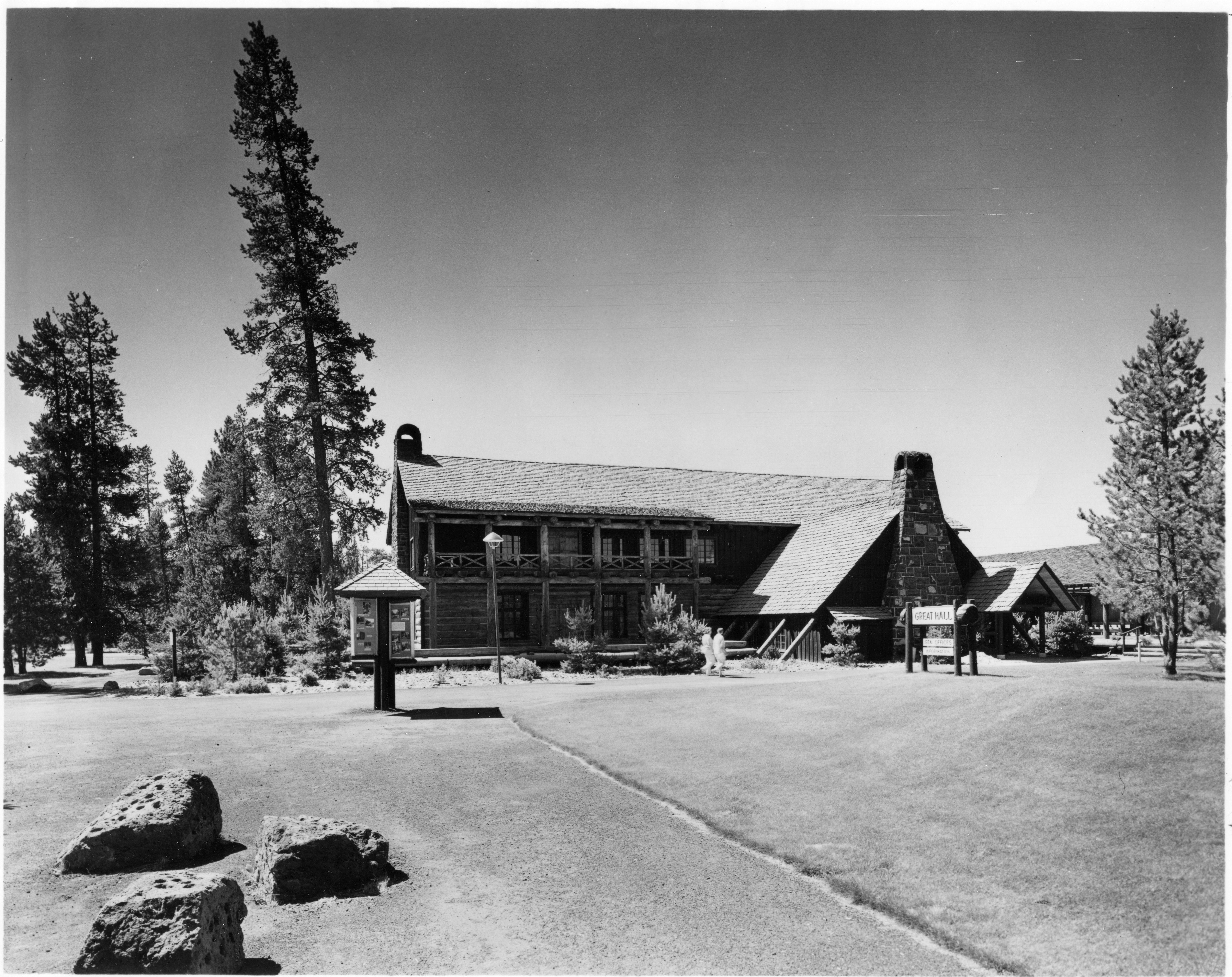 Camp Abbot Sunriver Oregon Camp Abbot Trading Co