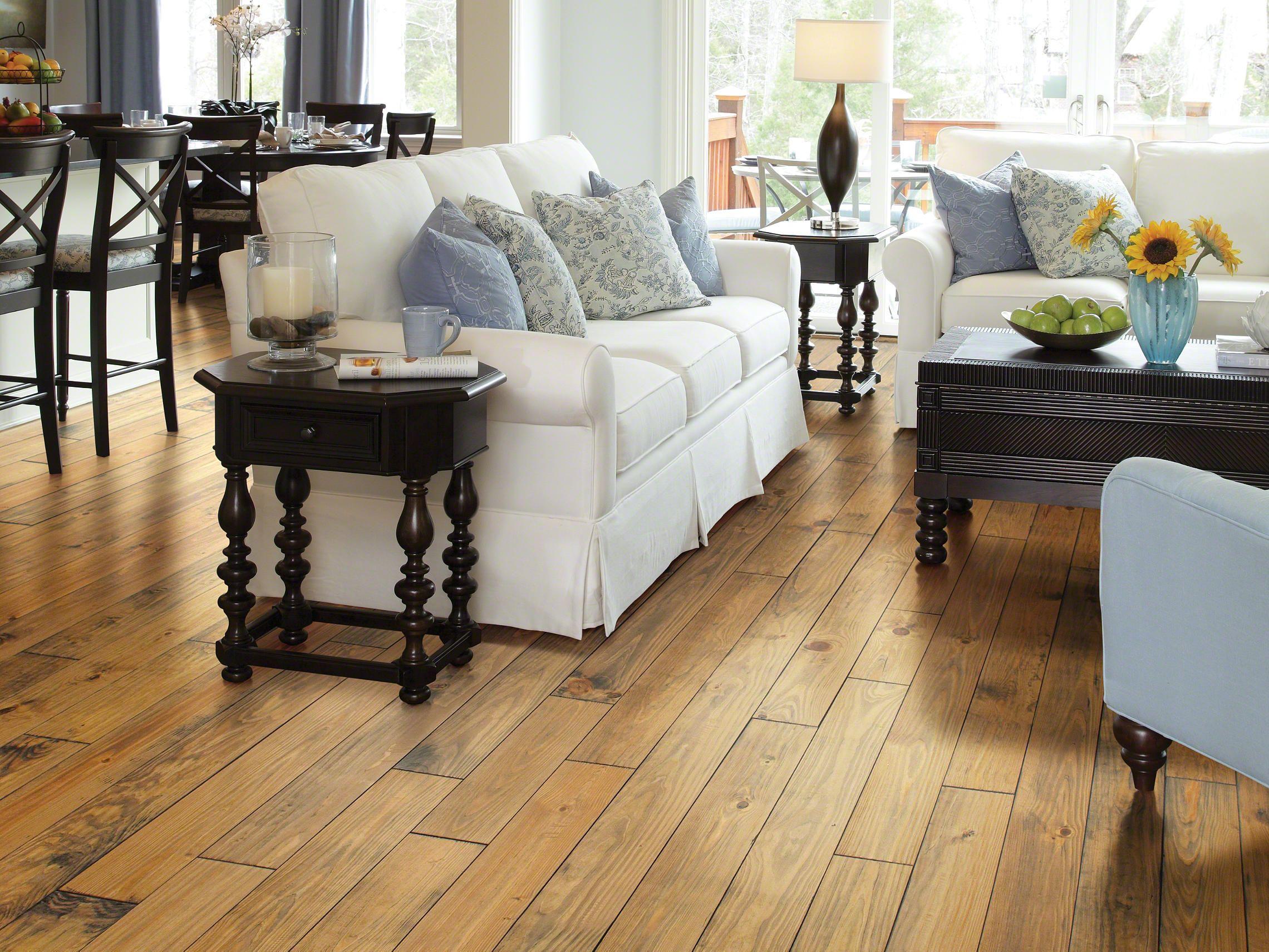 hardwood flooring shaw wood flooring luxury vinyl plank on floor and decor id=25635