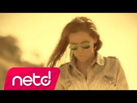 Demet Akalin Sepet Youtube Songs Music