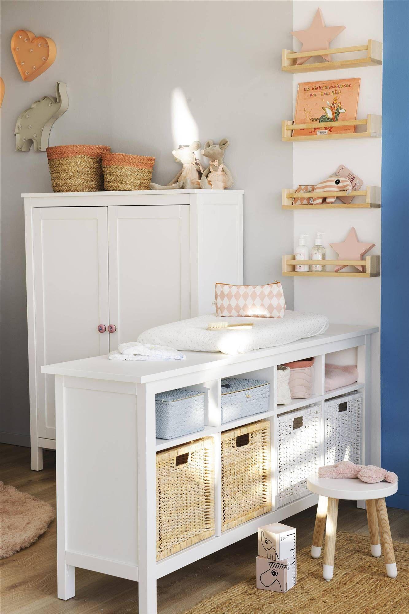 - Ikea muebles bebe ...