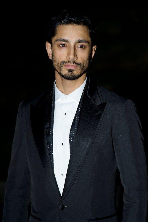 Image result for riz ahmed | Hot actors, Star wars actors